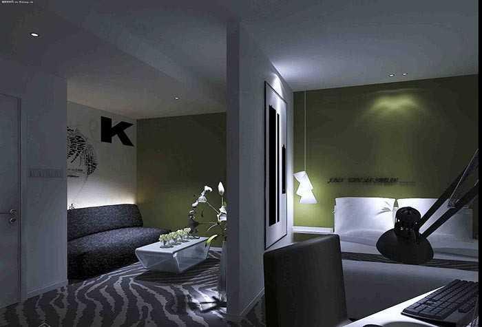 情侣就嗲居多消费人群通常是情侣、夫妻、80后、90后,酒店客房不会有双人床,只有单人床,以创造浪漫、温馨、的情调场景和居住环境,酒店以特色服务等加强与客户的沟通。要求较高一点的话,酒店的周围环境等最好在景色宜人、环境优美的地方建设。情侣酒店对私密性、个性、温馨、浪漫、设计风格等要求也是与其他酒店更上一个层次。情侣主题酒店还需要从每一个细节上、做到人性化、加强特色特点等服务,将整体优势凸显出来。    其实还有许多不错的酒店设计选择,其中式酒店设计还有传统中式可以提供选择,还有其他的主题酒店可以选