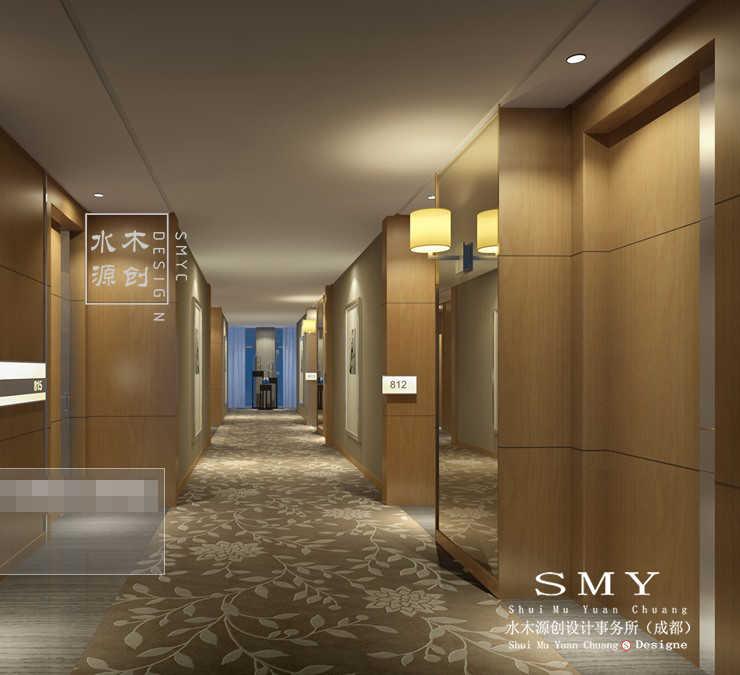 酒店经营管理怎么使用外部品牌影响力扩展本身品牌优势