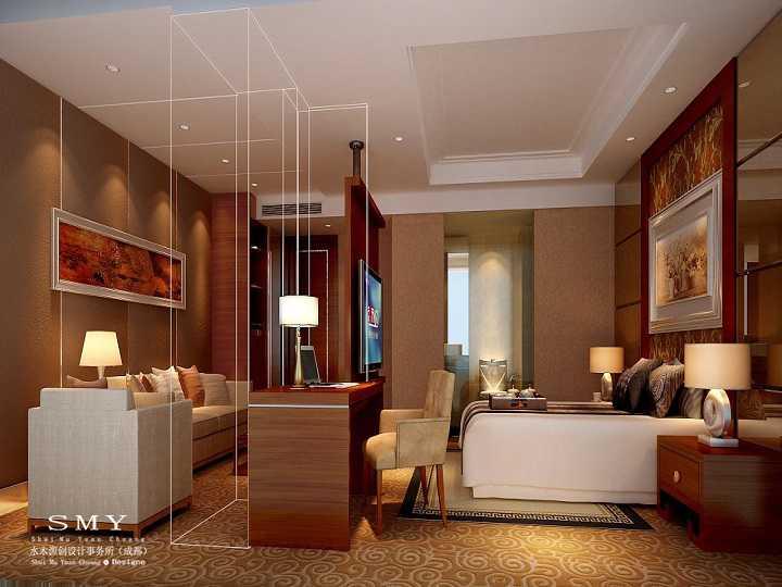 酒店�O�