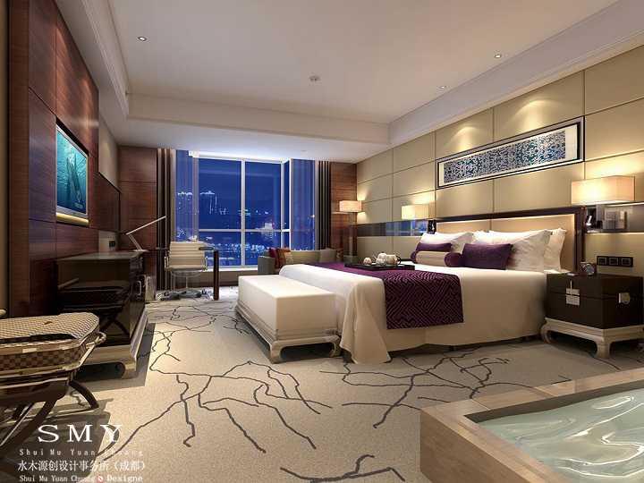 �O�大�夂��s的酒店