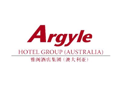 澳大利亚雅阁酒店管理集团